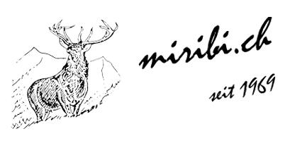 Logo Jägersektion Miribi