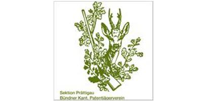 Logo Jägerverein Sektion Prättigau