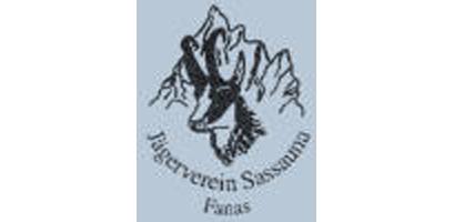 Logo Jägerverein Sassauna