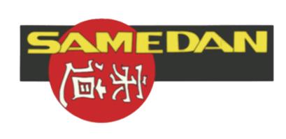 JudoClub_Samedan