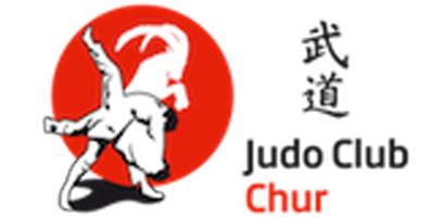 Logo Judo Club Chur