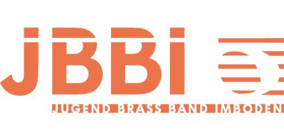 Logo Jugend Brass Band Imboden Bonaduz