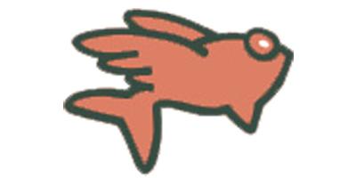 Logo Jugendarbeit Bündner Herrschaft