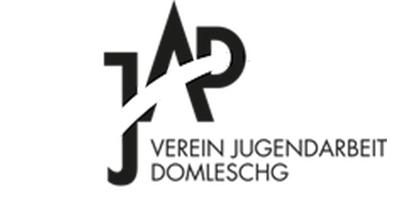 jugendarbeit_domleschg_scharans