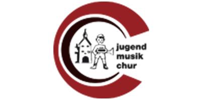 Logo Jugendmusik Chur
