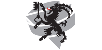 Logo Jugendschar Cevi