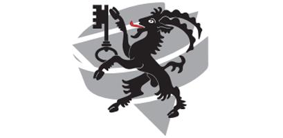 Logo Jugendschar Cevi