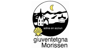 Logo Jugendverein Morissen