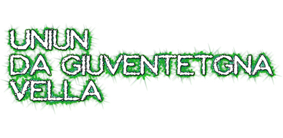 Logo Jugendverein Vella Lumnezia