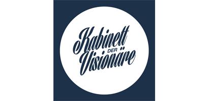 Logo Kabinett der Visionäre Chur