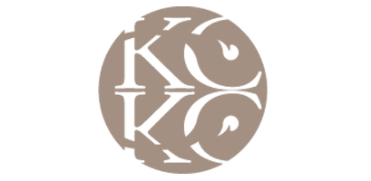 Logo Kammerchor Chur