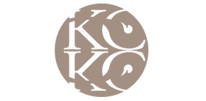 Logo Kammerchor Chur