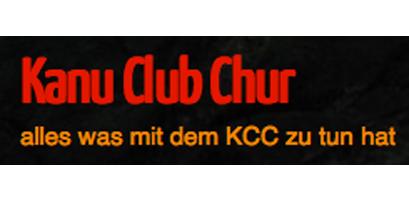 Logo Kanu Club Chur