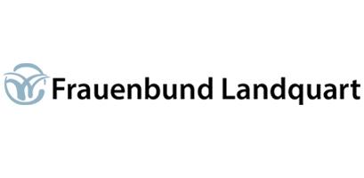 http://vereinsmagazin.ch/kath-frauenbund-igis-landquart-herrschaft-frauenverein-frauenvereinigung-graubuenden-buendner-rheintal/