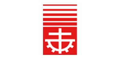 Logo Katholische Arbeitnehmer-Bewegung Chur