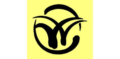 Logo Katholischer Frauenverein