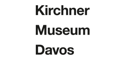 Logo Kirchner Verein Davos