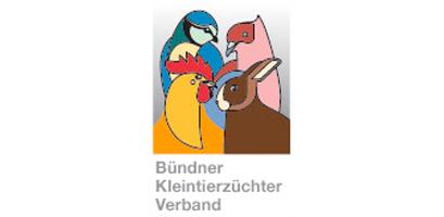 Logo Kleintiere Mittelbünden
