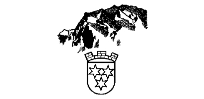 Logo Knabenschaft