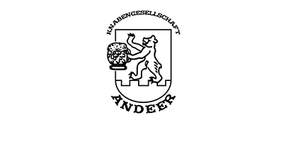 knabenverein_andeer