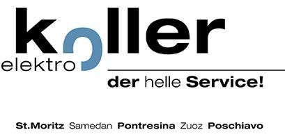 Koller_Elektro_AG
