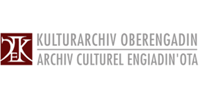 KulturarchivOberengadin_Samedan