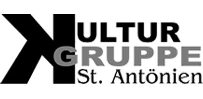 Logo Kulturgruppe St.Antönien