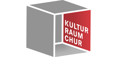 Logo Kulturraum Chur