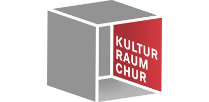 Logo Kulturraum Chur