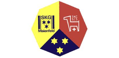 Logo Kynologischer Verein