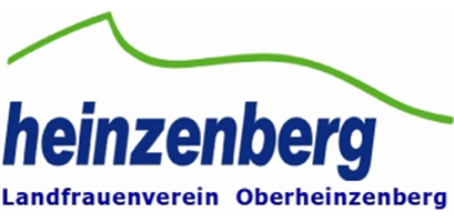 landfrauenverein_oberheinzenberg