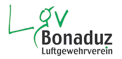 Logo Luftgewehrverein Bonaduz