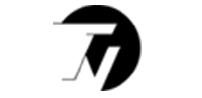 TurnervereinTV_Pontresina
