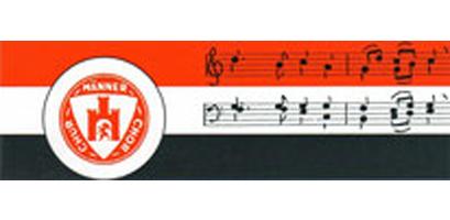 Logo Männerchor Chur