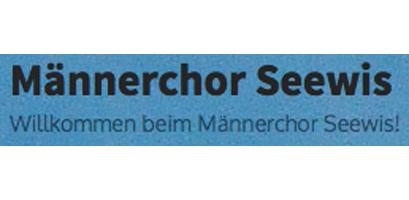 Logo Männerchor Seewis