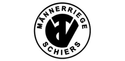 Logo Männerriege Schiers