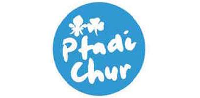 Logo Maitlapfadi Chur