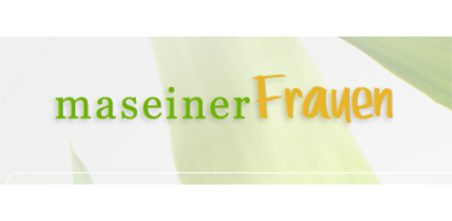 maseiner_frauen_Masein