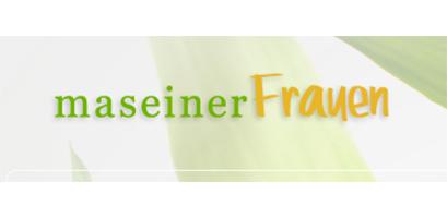 maseiner_frauen_Masein