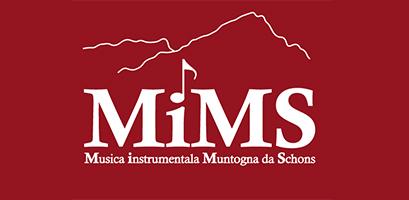 mims_donat
