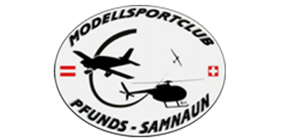 Modellsportclub_Samnaun