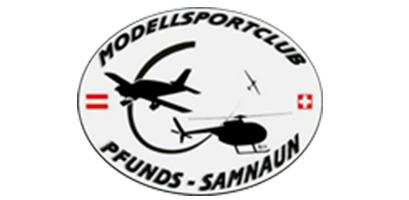 Modellsportclub_Samnaun