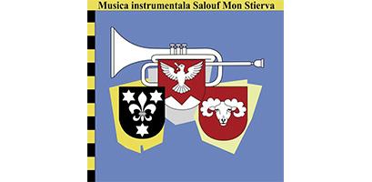musica_instrumentala_salouf_mon_stiervajpg
