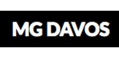 Logo Musikgesellschaft Davos