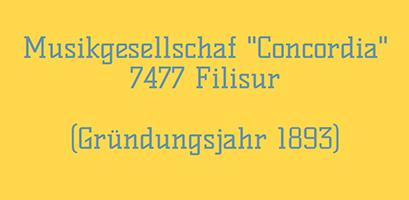 musikgesellschaft_filisur