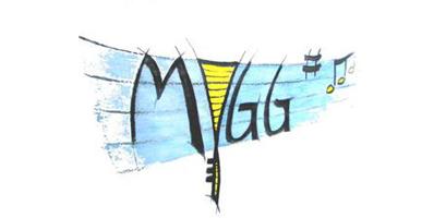 Logo Logo Musikgesellschaft Grüsch