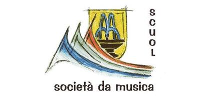 Musikgesellschaft_Scuol