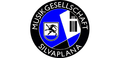 Musikgesellschaft_Silvaplana