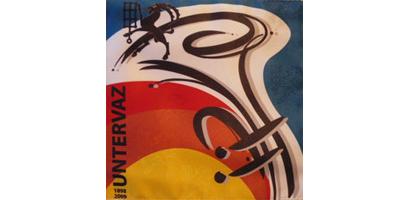 Logo Musikgesellschaft Untervaz