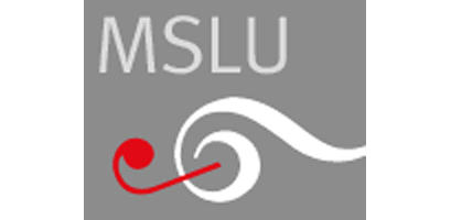 Logo Musikschule Landquart und Umgebung